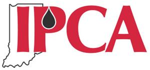 Indiana Petroleum Marketers and Convenience Store Association