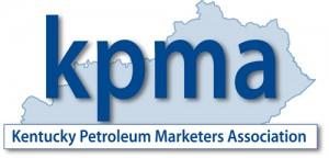 The Kentucky Petroleum Marketers Association