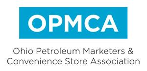 Ohio Petroleum Marketers and Convenience Store Association